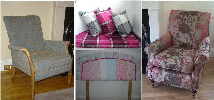 upholstery reupholstery re upholstery modern upholstery modern